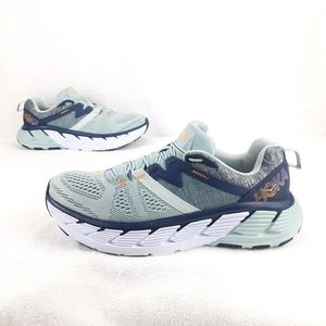 HOKA ONE ONE  GAVIOTA 2 RUNNING SHOES